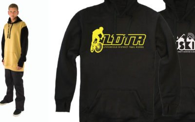 Wholesale Hoodies for Shops, Staff and Sports Clubs